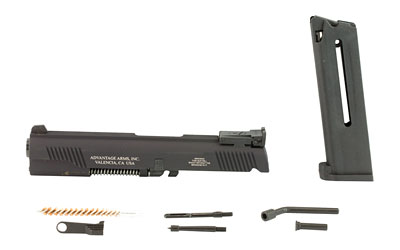 ADV ARMS CONV KIT STD 1911 22LR W/BG - for sale