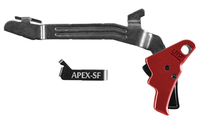 APEX RD AE TRG KIT FOR GLK 43/43X/48 - for sale