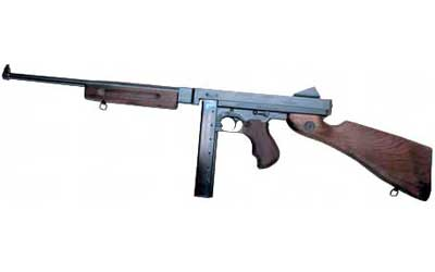 AUTO ORD M1 45 AUTO - for sale