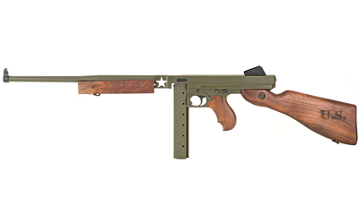 AUTO ORD M1 TANKER 45ACP 30RD - for sale