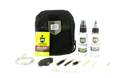 BREAKTHROUGH QWICK WEAPON CLEAN KIT - for sale