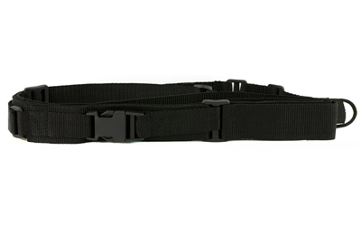 BULLDOG 3POINT TAC QCK RELEASE SLING - for sale