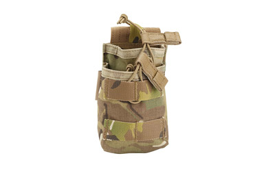 Blackhawk - 3700 Series Pouches
