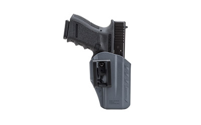BH ARC IWB FOR GLK 19/23/32 AMBI GRY - for sale