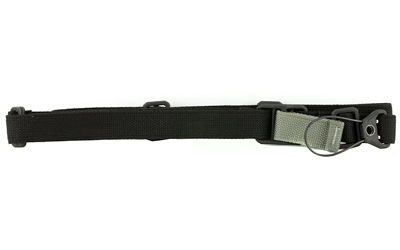 BL FORCE VICKERS AK SLING BK - for sale