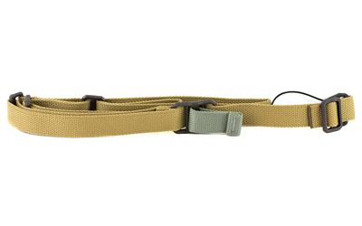 BL FORCE VICKERS AK SLING CB - for sale