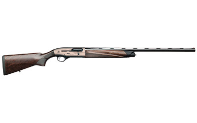 BERETTA A400 12/26 KO BRONZE - for sale