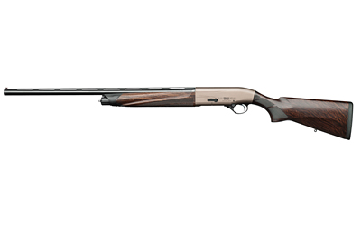 BERETTA A400 ACTION 12/28 KO BRONZE - for sale