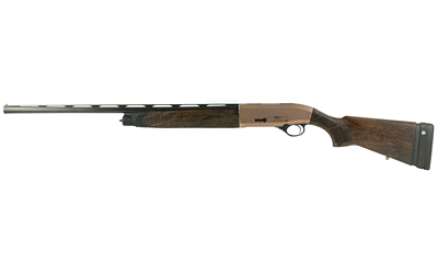 BERETTA A400 ACTION 20/26 KO BRONZE - for sale