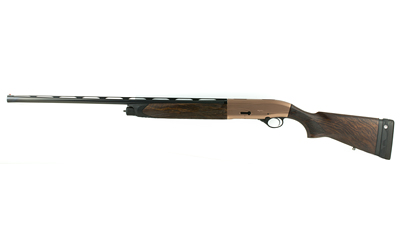 BERETTA A400 ACTION 20/28 KO BRONZE - for sale