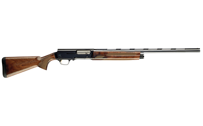 "BROWN A5 HUNTER 12GA 28"" 3"" WLNT - for sale"