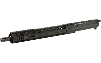 "BLACK RAIN SPEC15 UPPR 16"" 556 SOCOM - for sale"