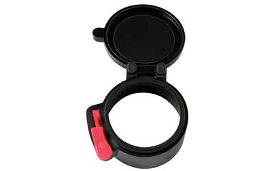 butler creek - Flip-Open - FLIP-OPEN SCOPE COVER 14 EYE for sale