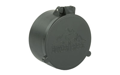butler creek - Flip-Open - FLIP-OPEN SCOPE COVER 34 OBJ for sale