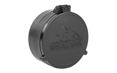 butler creek - Flip-Open - FLIP-OPEN SCOPE COVER 45 OBJ for sale