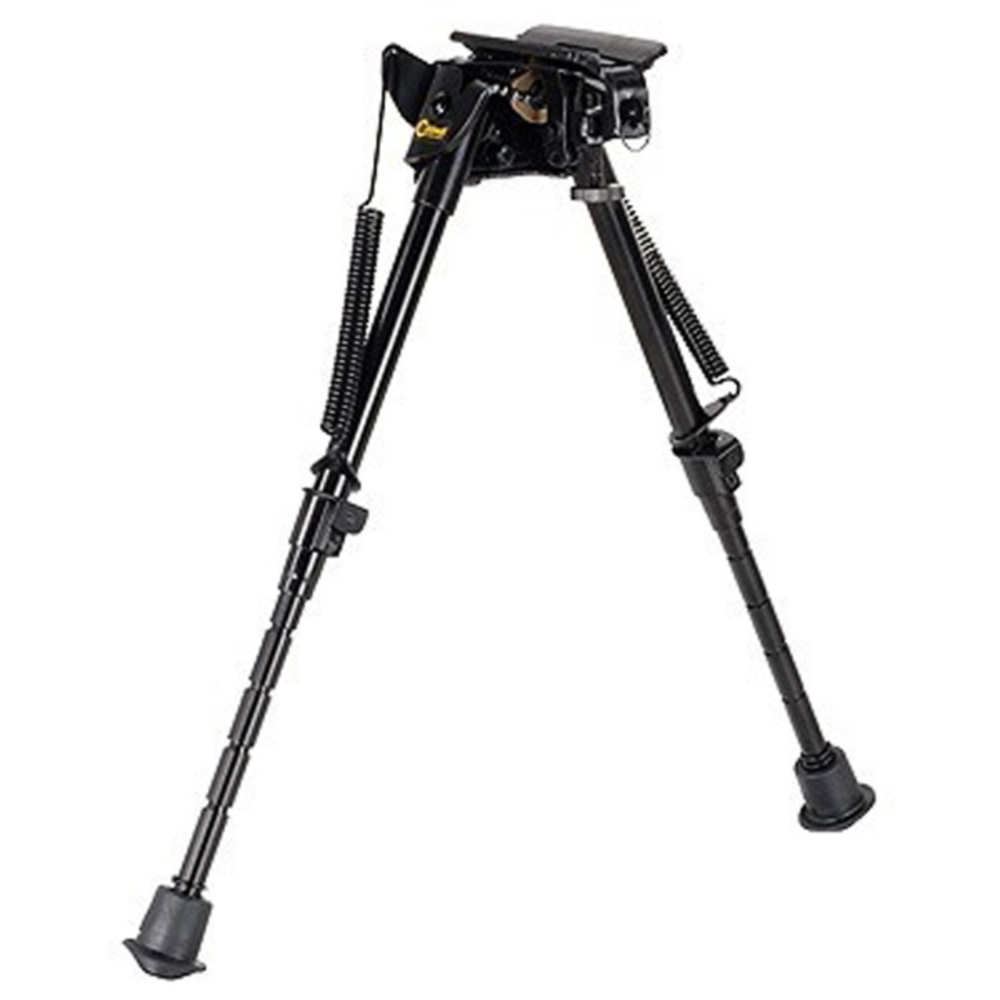 caldwell - XLA - BIPOD XLA 9-13IN PIVOT for sale