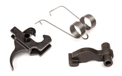CENT ARMS RAK-1 TRIGGER GROUP - for sale