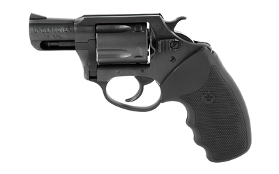 "CHARTER ARMS UNDRCVR 38SPL 2"" 5RD NI - for sale"