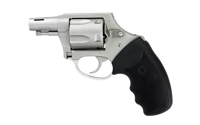 "CHARTER ARMS BOOMER 44SPL 2"" 5RD STS - for sale"