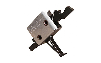 CMC AR-15 MATCH TRIGGER FLAT 2.5LB - for sale