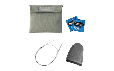 CAMELBAK FIELD CLEANING KIT 2 TAB - for sale