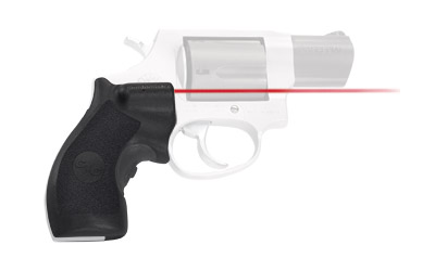 crimson trace - Lasergrips - LASERGRIP TAURUS SMALL FRAME DEFENDER for sale