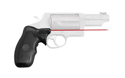 crimson trace - Lasergrips - LASERGRIP TAURUS JUDGE/TRACKER for sale