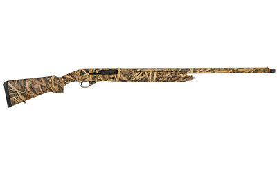 "CZ 1012 12-28"" MOSSY OAK CAMO 4RD - for sale"