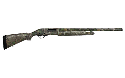 CZ 612 MAG TRKY 12/26 3.5 CAMO 2CT - for sale