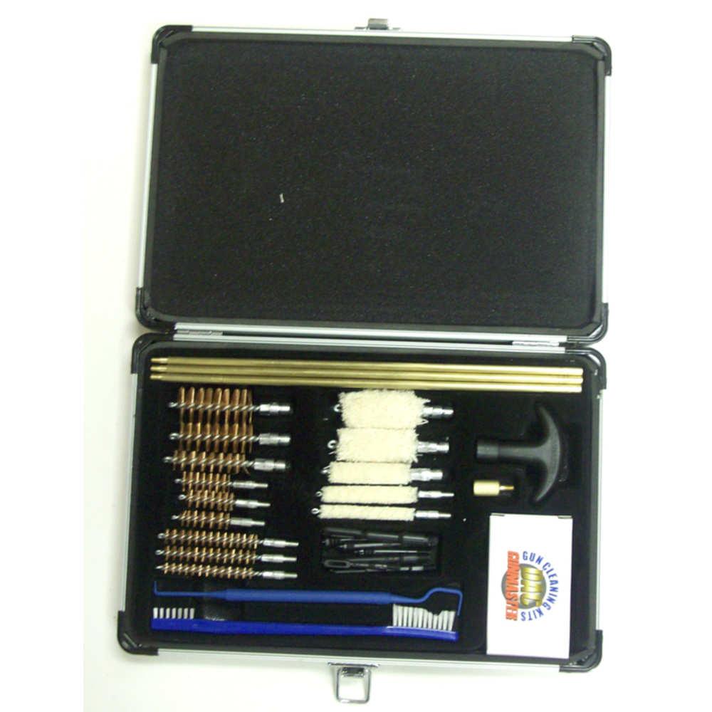 Dac Technologies  - UGC56C - UNIV SELECT 30PC CLEANING KIT for sale