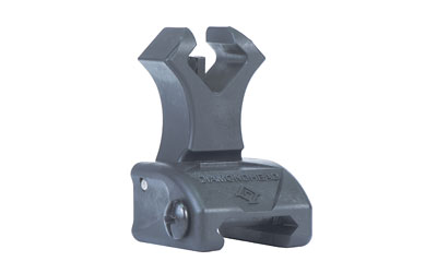 diamondhead - Diamond Sight - POLYMER FLIP UP FRONT SIGHT for sale