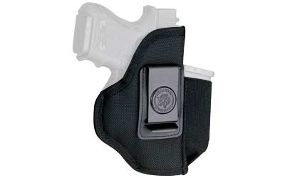 DESANTIS PROSTLTH FOR G26/SHIELD/XDS - for sale