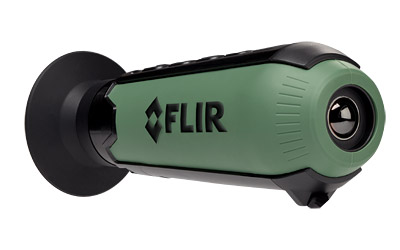 FLIR SCOUT TK COMPACT MONO - for sale