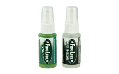 frog lube - Dual Kit - SYSTEM KIT DUAL KIT for sale