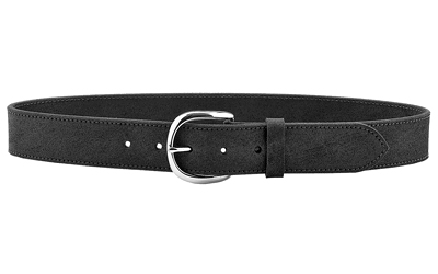 "GALCO CLB5 CARRY LITE BELT 1.5"" BLK - for sale"