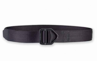"GALCO INSTRUCTOR BELT 1.5"" XXL BLK - for sale"