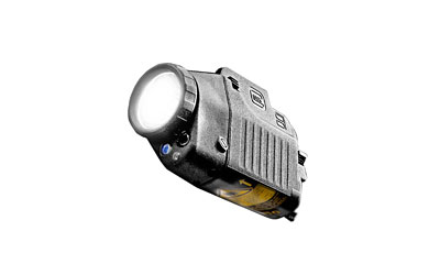 GLOCK OEM TAC LIGHT W/LASER - for sale