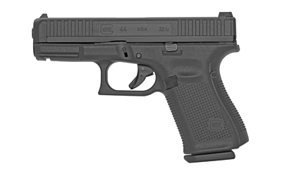 GLOCK 44 22LR 10RD AS - for sale
