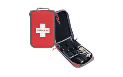G-OUTDRS GPS FIRST AID KT FOR PISTOL - for sale
