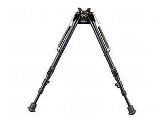 "HARRIS BIPOD 13.5-27"" HIGH FIXED - for sale"