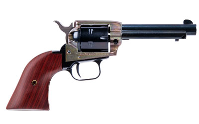 "HERITAGE 22LR 4.75"" CH 6RD W/CAMO - for sale"