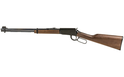 "HENRY CLASSIC LEVER 22LR 18.5"" - for sale"