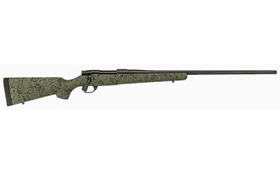 "HOWA HS PRE 6.5 CRD 22"" TB GRN CF - for sale"