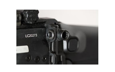 IMPACT SCAR QD RL SLNG MNT FRNT REAR - for sale