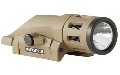INFORCE WML WHITE LED CONSTANT FDE - for sale