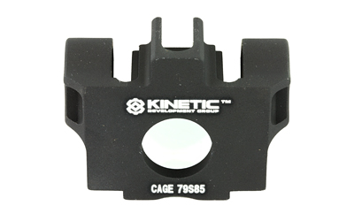 KDG SCAR FRONT AMBI QD POINT - for sale