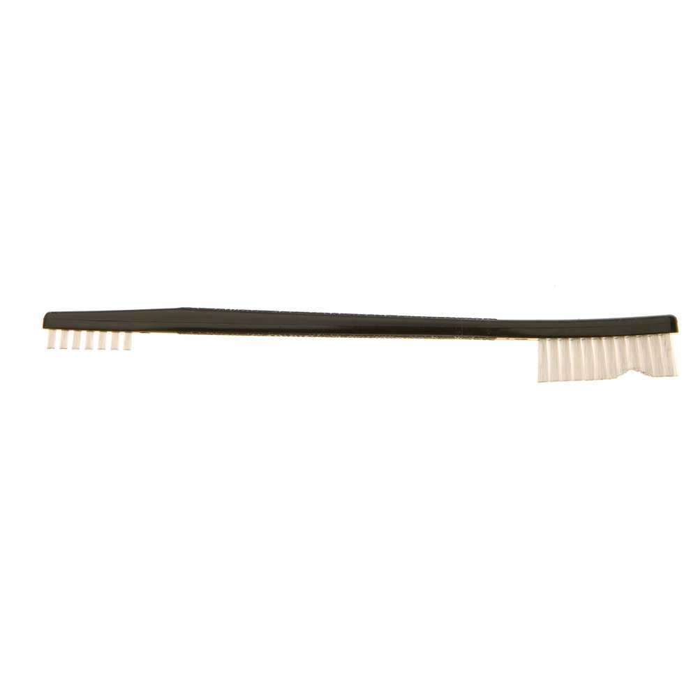 Kleen-Bore - Utility Gun Brush - UTILITY NYLON BRUSH for sale