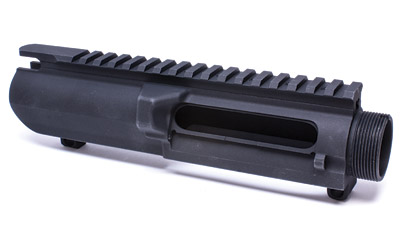 LUTH AR 308 UPPER RECEIVER - for sale