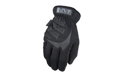 MECHANIX WEAR FASTFIT COVERT XXL - for sale