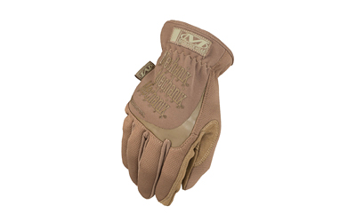MECHANIX WEAR FASTFIT COYOTE XL - for sale